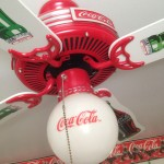 Hyattsville estate sale packed with collectibles, Coca-Cola room, jewelry, vintage toys and more
