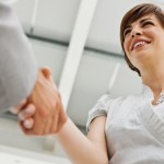 Saving Money at Estate Sales Tip 8: Negotiate Fairly