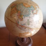 Take a trip around the world at March 8-9 estate sale in McLean Virginia